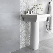 soho grey 600x300mm porcelain floor wall tiles the tile