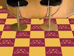 tiles 2017 discount tiles miami discount tiles miami tile outlet