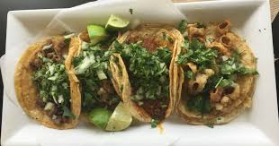 8 Authentic Tacos You Must Eat In Indy Where To Eat Tacos In Pladelphia El Rey Del Taco Montreal Best Food Ever Tortas On South Orange Blossom Trail Orlando Tasty Javier Cabral Of Munchies This Is Why Las Mexican Still Del Astorias Truck King Curated The Mexico City Michigan Taqueria Detroit Carnitas From Raleighdurham Trucks Roaming Hunger Eat Tacos Montral Tourisme 30 America Zagat