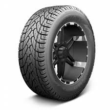 Kumho Ecsta STX KL12 275/55R20XL 117V BW All-Season Tire   Shop Your ... Kumho Road Venture Mt Kl71 Sullivan Tire Auto Service At51p265 75r16 All Terrain Kumho Road Venture Tires Ecsta Ps31 2055515 Ecsta Ps91 Ultra High Performance Summer 265 70r16 Truck 75r16 Flordelamarfilm Solus Kh17 13570 R15 70t Tyreguruie Buyer Coupon Codes Kumho Kohls Coupons July 2018 Mt51 Planetisuzoocom Isuzu Suv Club View Topic Or Hankook Archives Of Past Exhibits Co Inc Marklines Kma03 Canada