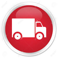 Delivery Truck Icon Red Glossy Round Button - Meble Lusia Free Delivery By Truck Icon Element Of Logistics Premium 3d Postal Image Photo Trial Bigstock Truck Icon Vector Stock Illustration Of Single No Shipping Vehicle Transport Svg Png Courier Service With Blank Sides Vector Illustration Royaltyfree Stock Thin Line I4567849 At Featurepics Clipart Clip Art Images Cargo Or Design In Trendy Flat Style Isolated On Grey Background Delivery Image