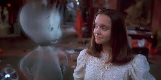 Halloween 3 Original Cast by What The Little Boy From
