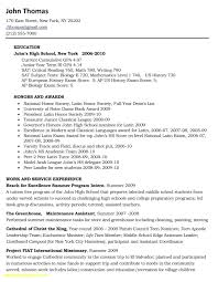 High School Student Resume With No Work Experience Math ... 54 Inspirational Resume Samples No Work Experience All About College Student Rumes Summer Job Objective Examples Templates For Students With Sample Teenage High School Professional Graduate With Example Exceptional Template For New Greatest 11 Cover Letter Valid How To Write Armouredvehleslatinamerica These Good Games Middle Teenager Luxury