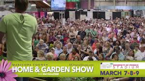 Maricopa County Home & Garden Show March 7, 8, 9, 2014 Commercial ... Birmingham Home Garden Show Sa1969 Blog House Landscapenetau Official Community Newspaper Of Kissimmee Osceola County Michigan Fact Sheet Save The Date Lifestyle 2017 Bedford And Cleveland Articleseccom Top 7 Events At Bc And Western Living Northwest Flower As Pipe Turns Pittsburgh Gets Ready For Spring With Think Warm Thoughts Des Moines Bravo Food Network Stars Slated Orlando