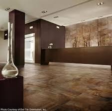 marazzi vesale rust brown 6x6 porcelain tile