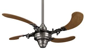 Retractable Blade Ceiling Fan India by 80 Ideas For Unusual Ceiling Fans Theydesign Net Theydesign Net