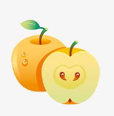si e poire dessin de pomme poire pommes poires peint à la png et