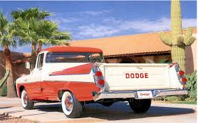 1957 Dodge Truck | FINS | Pinterest | Dodge Trucks, Mopar And Vehicle 1957 Dodge Pickup Truck Youtube 1316 Dodge Ram 1500 Rear Bumper W Led Nettivaraosa 57 2008 Hemi Car Spare Parts D100 Sweptside Pickup F1301 Kissimmee 2017 3500 1996 For Mudrunner Used Parts 2003 Quad Cab 4x4 47l V8 45rfe Auto Sale Classiccarscom Cc1143576 Truck Realworld Classic Trucking Hot Rod Network 4 Sale Resort Collector Cars And Trucks C Series Wikipedia Unfinished Business Truckin Magazine