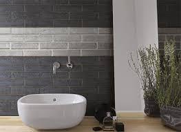 rondine new york black brick 2x10 ronneyo210b