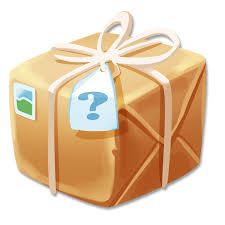 Image - Small Mystery Package.png | Hay Day Wiki | FANDOM Powered ... Barn Storage Buildings Hay Day Wiki Guide Gamewise Hay Day Game Play Level 14 Part 2 I Need More Silo And Account Hdayaccounts Twitter Amazing On Farm Android Apps Google Selling 5 Years Lvl 108 Town 25 Barn 2850 Silo 3150 Addiction My Is Full Scheune Vgrern Enlarge Youtube 13 Play 1 Offer 11327 Hday 90 Lvl Barnsilos100 Max 46