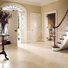 tile flooring minneapolis st paul bloomington mn galaxie floor