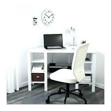 ikea bureau noir bureau en angle ikea tofana