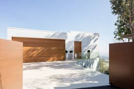 100 Minimalist Homes For Sale Minimal House One Modern Home In Beverly Hills California