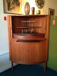 Living Room Corner Cabinet Ideas by Kitchen Cabinet Corner Bar Furniture Livingroom Regarding Amazing