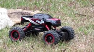 ThinkGizmos Rock Crawler 4x4 Remote Control Car - YouTube Ecx 110 Ruckus 4wd Rc Monster Truck Brushed Readytorun Horizon Adventures River Rescue Attempt Chevy Beast 4x4 Radio Control Cheap Rock Crawler Remote Find Deals On Line At Faest Trucks These Models Arent Just For Offroad Off The Bike Review Traxxas 116 Slash Remote Control Truck Is Fy002 Pickup Climbing Car Kelebihan Dan Harga 4x4 Platinum Mainan Amazoncom New Bright 61030g 96v Jam Grave Digger Cars Best Buy Canada Gmade Komodo Rtr Scale 19 W24ghz Gptoys Hobby Grade Road Electric