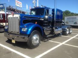 Nice KW 900 | Trucks | Pinterest Deluxe Intertional Trucks Midatlantic Truck Centre River Nice Kw 900 Trucks Pinterest Elizabeth Center Home Facebook Tuminos Towing Emergency Tow Road Repairs Serving Nj Ny Area Ctr Eliztruck Twitter Fun For Kidz Us Diesel Truckin Nationals Gallery 106 Rob L Grizzly_robb Instagram Photos And Videos United Ford Dealership In Secaucus Custom Big Rig Rigs Bikes Mack Cxu613 Daycabs For Sale Our New 3212 Tow411
