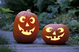 Pumpkin Patch Spring Tx by Halloween Events And Activities In Spring Texas U2013 2012 Spring