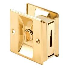 Pocket Door Hardware The Home Depot