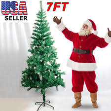 Neuman Christmas Tree Retailers by Artificial Christmas Trees Ebay