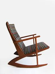 Danish Modern Rocking Chair By Georg Jensen For Kubus Danish Modern Rocking Chair By Georg Jsen For Kubus Vintage Rocking Chair Design Market Value Of A Style Midmod Thriftyfun Soren J16 Normann Cophagen Era Low Cheap Find Vitra Eames Rar Heals Swan Stock Photo Picture And Royalty Free Image Nybro Lt Grey House Nordic Buy Online At Monoqi Ce Wk Ws 06 Amarelo Nautica Chairs Will Rock Your World