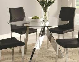 Ikea Sofa Table Hemnes by Table Beautiful Ikea Couch Table Ikea Lack Hack Rare Ikea Hemnes