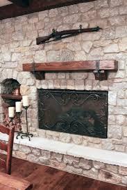 Batchelder Tile Fireplace Surround by 14 Best Fireplace Images On Pinterest Fireplace Surrounds