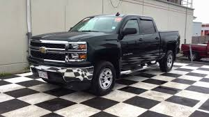 2015 Chevrolet Silverado 1500 (texas Edition) Crew Cab MCS! - YouTube Allnew 2009 Dodge Ram Named Fullsize Pickup Truck Of Texas 26 Wheels And Tires Edition Style Rims 5 Lug Chevy Trucks For Welcome To Pippen Motor Co In Carthage 2018 Chevrolet Silverado 1500 For Sale Hammond New Old Chevy With Edition Rims Pinterest Rgv Trucks Tahoe Hd On 24 Rim Youtube Fort Sckton Used Vehicles Sale Lt Extended Cab Ford Reveals Limited 2017 Dallas Cowboys F150 Bossier Chrysler Jeep