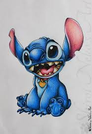 Lilo And Stitch Halloween by Best 25 Lilo And Stitch Characters Ideas On Pinterest Lilo And