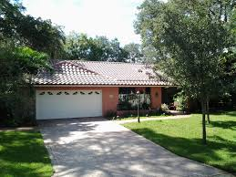 tile roof repair tile roofing company tile roofs