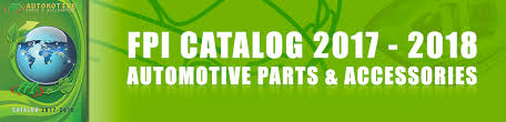 Depo Auto Lamps Catalog Pdf by Fpi Download Automotive Parts U0026 Accessories Catalog