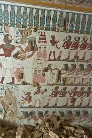 Ancient Egypt A Brief History