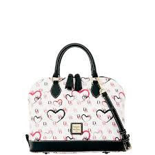 Dooney & Bourke Sweetheart Zip Zip Satchel $114.00 ... Dooney And Bourke Outlet Shop Online Peanut Oil Coupon Black Oregon Ducks Bourke Bpack 5 Tips For Fding Deals On Authentic Designer Handbags Saffiano Cooper Hobo Shoulder Bag Introduced By In Aug 2018 Qvc 15 Off Coupon Home Facebook Mlb Washington Nationals Ruby Handbag Usave Car Rental Codes Disney Vacation Club Shopper Sleeping Beauty Satchel 60th Anniversary Aurora New Dooney Preschool Prep Co Monster Jam Code Hampton Va Uncle Bacalas Pebble Grain Crossbody