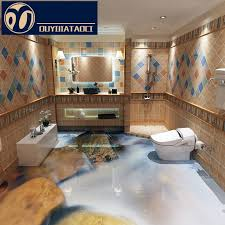 16 beste menge moderne 3d boden kristall voll körper fliesen badezimmer wc dekoration material exportieren nicht rutsch versandkostenfrei tegels