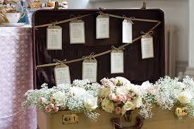 New Ideas Vintage Wedding Decor With Blog UK Foley