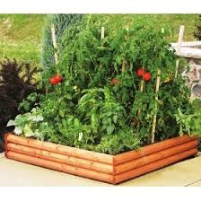 38 best raised garden beds images on pinterest raised beds