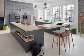 musterring küche mr2300 farbe nero grau contemporary