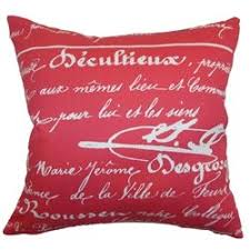 French Script Chair Cushions by 53 Best French Script Images On Pinterest French Script Scripts