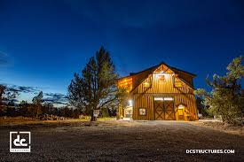 Barn Home Kits - DC Structures Custom Home Builders In Ct The Barn Yard Great Country Garages Post Beam Floor Plans North Carolina Dc Barn Home Design Colorado Youtube Mueller Buildings Metal Steel Frame Homes Barnstyle Sharpsburg Mt Tabor Inc Kc 7 Lazy H Ranch And Horse Rocky Mountain Door Design Modern Doors Interior Hdware Rustic Decorations Stylish Barndominium Cost For Decoration Barnstyle In Bend Oregon Builers Kits Structures