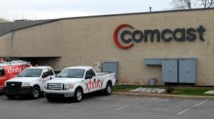 Comcast Wireless Offer Could Reduce Cord Cutting: Analysts | Fortune Which Cities Have The Most Food Trucks Us Chamber Of Commerce Cowen Truck Line Inc Perrysville Oh 2018 Daseke Dske Presents At 10th Annual Global Transportation Big V Property Group Is Uberstyle Delivery A Threat To Freight Brokers Ohio Trucking Companies Best Image Kusaboshicom Tnsiam Flickr I80 Iowa Part 14 Pictures From 30 Updated 322018 Tnsiams Most Teresting Photos Picssr