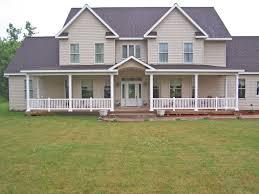 Front porch step designs discount vinyl porch railing vinyl porch