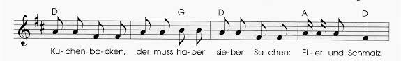 lieder und notenbuch pdf kostenfreier