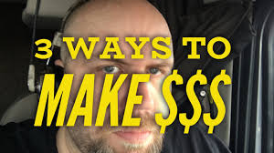 3 Ways To Make Money In Trucking | Trucking 101 - YouTube Trucking 101 Album On Imgur Daphne Services Home Facebook Becoming An Owner Operator Cdl Mile Markers Potential Drivers Montgomery Custom Truck Sleeper All Trucks And Pinterest Rigs Bartels Truck Line Inc Since 1947 Rm Mrsinnizter Datrucker Ctortrailer Alley Dock Backing Mistakes Jl Cutting Edge Designs Driving Jobs At Transport Company About Transpro Intermodal