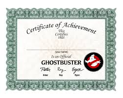 Free Printable Ghostbusters Coloring Pages Impressive
