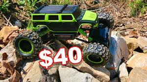 Best RC Crawler Truck Under $40 - Keeps Getting Better ... How Much Money Should I Save Before Moving Out Budget Car Rental Discount Codes Coupons For 90 Off Fiverr Promo Jan 2019 Home Pittsburgh Intertional Airport Does A Food Truck Cost Open For Business Ute Hire In Brisbane Bayside Betta To Get Better Deal On With Simple Trick Spd Employee Discounts Search The Best Deals Rentals Ama Travel Truck Rental Dc 2018 5 Coupon Fresh Peapod Elegant 25 At Code Info