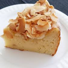leckeres buttermilch kokos kuchen rezept
