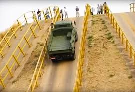 KRAZ Military Truck Trial 2015 Extreme Off-road Test Drive - YouTube Real Truck Driving School 2017 Android Apps On Google Play Siemens Tests Ehighway System In California Global Website Testdriving For Real Scania Group Cdl Skills Test Youtube Offset Backing Maneuver At Tn Be Towing Traing Passtime Driver Heavy A Funded Hgv Lince Test Pass First Time Cpc Buses Part 3 Driving Artic Lessons Learn To Drive Pretest
