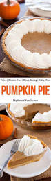 Paleo Pumpkin Cheesecake Snickerdoodles by 25 Of The Best Paleo Pumpkin Recipes The Perfect Vegetable For Fall