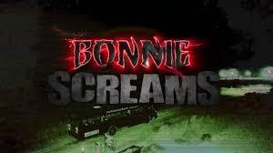 Bonnie Springs Halloween 2017 by Bonnie Screams Halloween Themed Youtube