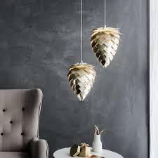 schöne konzepte für die wohnzimmer beleuchtung raum blick
