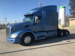100 What Is A Class 8 Truck Heavy Duty Sales Used Sales Used Semi S For